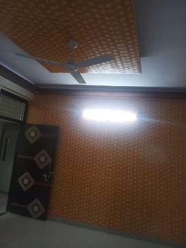 2bhk flats for sale gandhi path west jaipur rajasthan