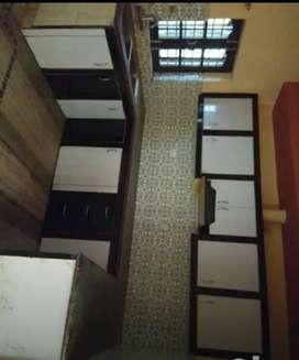 3 Room Set For Rent in Ashutosh Nagar Rishikesh