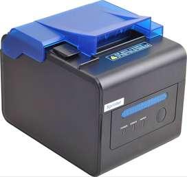 Dijual Mesin Kasir Xprinter XP-C300H 80 Thermal Receipt Printer