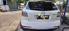 Mazda 2011dijual cepat