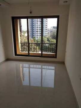 2 bhk for sale in kandivli West