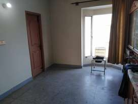 2.5 Marla Double Story House For Rent