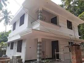 Kakkodi  ottatheng  5 cent 3 bhk new house