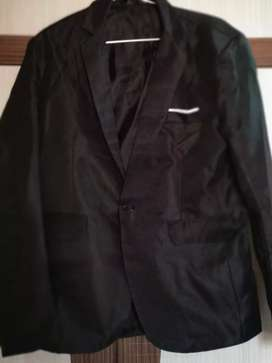 Best deal Blazer,suite