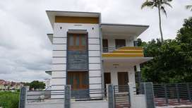 KochinProperties House/Villa for sale in Kochi