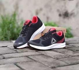 Sepatu Running Reebok Crossfit Original