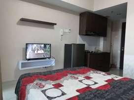 Sewa apartemen murah bekasi