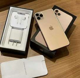 Sunday offer buy apple iPhone new box pack sell Call me now