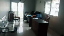 Masi for Office