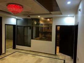 8 Marla ground poshan available for rent in Banigala