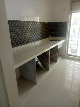 Availeble 3 bhk flat in ulwe sector 18