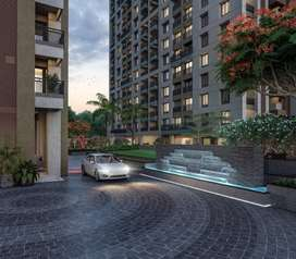 &Price on Request% pay 51000₹ & Book your 3BHK flat