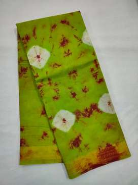 Women's wear sarees