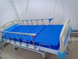 Tempat tidur rumah sakit /Bed pasien / Tempat tidur pasien murah