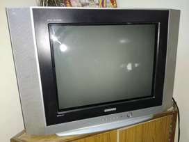 Samsung 21 Plano Tv
