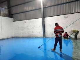RASH INDIA FLOOR CARE SOLUTIONS