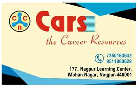 Required - Delivery Boys and Girls - Nagpur