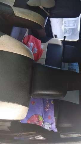 Jual santai Jimny 4x4 body trepesharga 52 jt nego