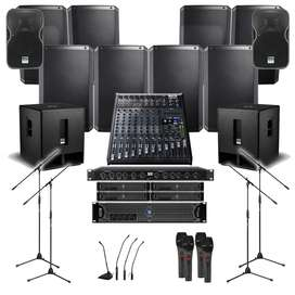 | VIDEO CONFERENCE | HTDZ SOUND SYSTEM | BOSCH AUDIO CONFERENCING
