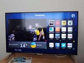 Kredit semua jenis merek tv promo bunga 0% bisa tanpa dp