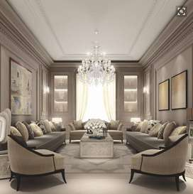 Upcoming Homeland project - Luxury & Spacious 3 BHK - Sec-77 - Mohali