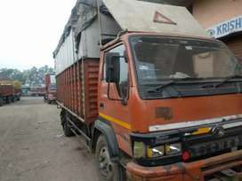 Eicher 1110 , well maintained, First owner, life tax paid.