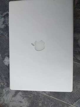 price can b reduce All accessorie of MacBook avilable in Lowest price