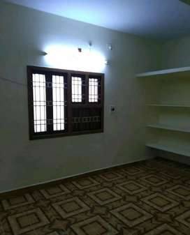 1bhk rent for bachelor alone Taramani