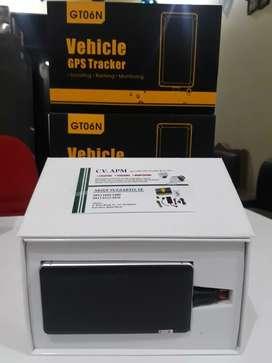 alat pengaman untuk taxionline,rental mobil&jasa ekpedisi gps tracker.