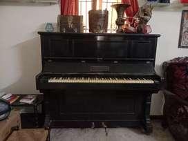 1954 Antique Piano