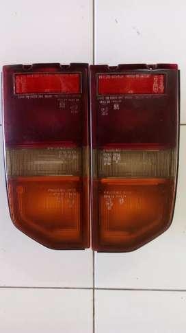 Stop Lamp Suzuki Escudo/Vitara 90an