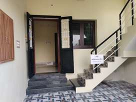 Newly constructed House -Full furnished at Sembiyanandhal Vilaku