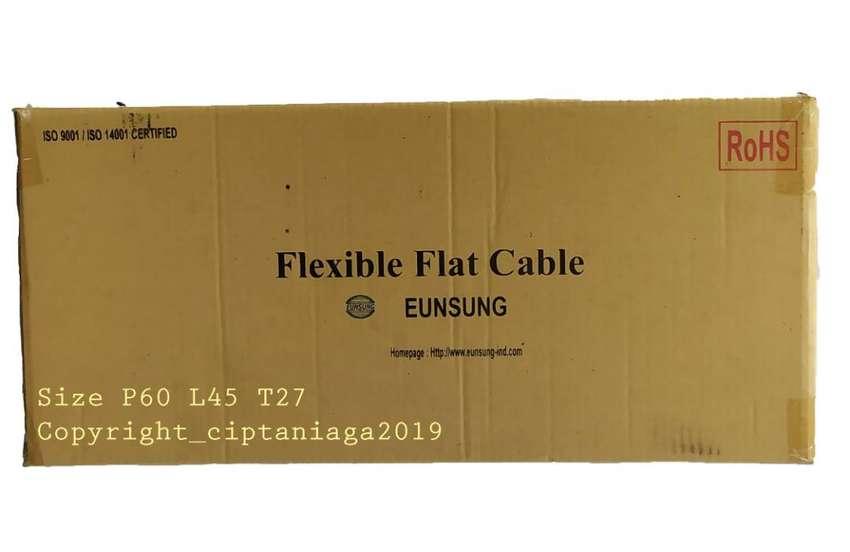 Kardus Bekas Flixible Cable 0