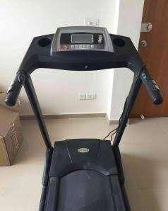 Afton Treadmill for sale