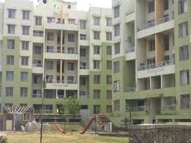 3 BHK for rent in Kharadi