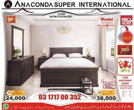 Double bed | Bed Set Single bed Wood Furniture Factory.king size bed