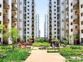 2 BHK Flats in Lodha Palava City, Dombivli (E) at ₹ 55 Lacs Onwards*Ai