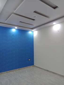 3+1 bed room available for sale in rama park road dwarka mor