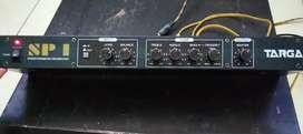 tone control atau prametik SPI TARGA 400RB nego sedikit.