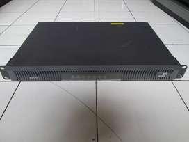 Router IP Phone 3Com 5012 Dengan Modul 2FXS