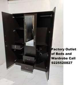 WADROBES BED'S SOFAS SLIDING KITCHEN TROLLEY ALMARI MANUFACTURERS