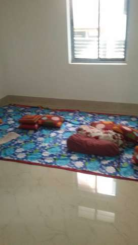 a 1bhk house ready for rent at downtown