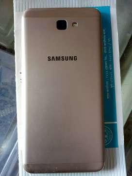 Samsung J 7prime