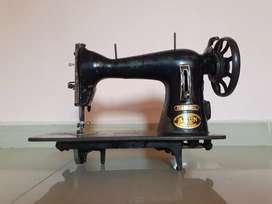 ARUN Tailor model Sewing machine