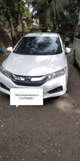 All cars Available any intrest call me cheep and best price