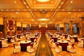 Wanted catering boys for 5star hotels in Hyderabad