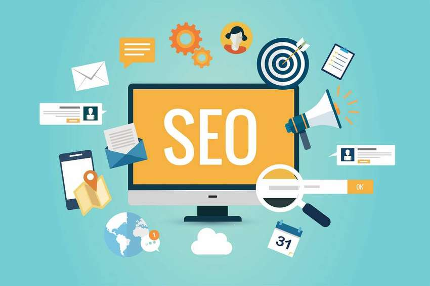 Get Cheap and Affordable Services of SEO 0