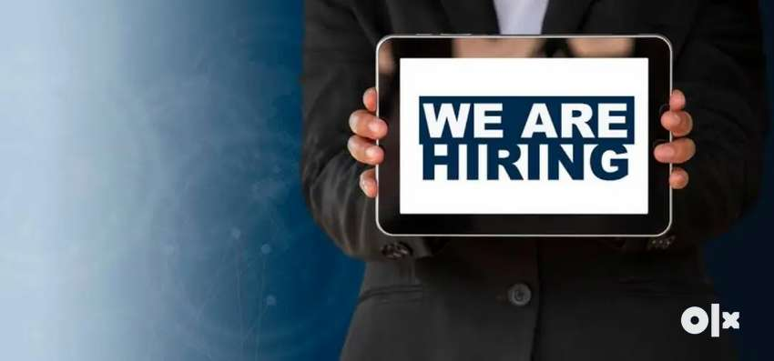 Want Female Video Editor & Social Media Marketing Expert In Ahmedabad