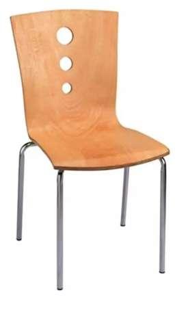 Dining cum Visitors Chair