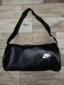 Gym Bags new